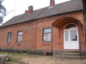 Усадьба Польский дом - фото 2