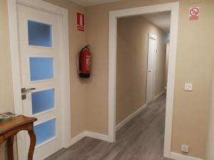 Pension Principado, Guest houses  Cangas de Onís - big - 42
