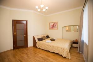 Apartament Na Fontanke