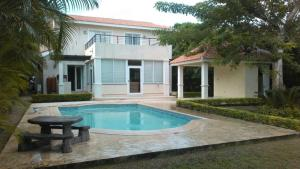 Villas Del Jardin 7, Juan Dolio