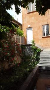 FindArmenia Hostel