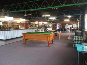 Tullah Tavern