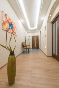 Апартаменты Minsk4Rent - фото 10