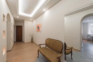 Апартаменты Minsk4Rent - фото 11