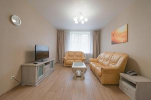 Апартаменты Minsk4Rent - фото 16