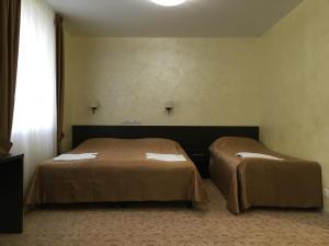 Tveritsy Guest House (Tveritsy Inn)