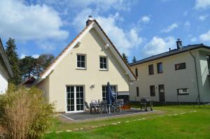 Haus Breitenstein