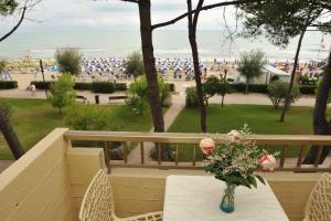 obrázek - Hotel Abruzzo