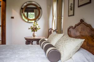 Villa Laly, Bed and breakfasts  Trieste - big - 15