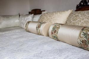 Villa Laly, Bed and breakfasts  Trieste - big - 9