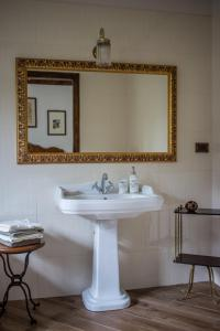 Villa Laly, Bed and breakfasts  Trieste - big - 8