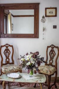 Villa Laly, Bed and breakfasts  Trieste - big - 2
