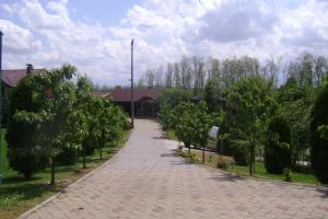 Resort Čokori - фото 18