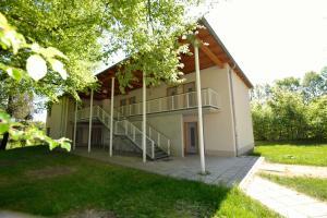 (Alte Herberge / Villa Ephraim)