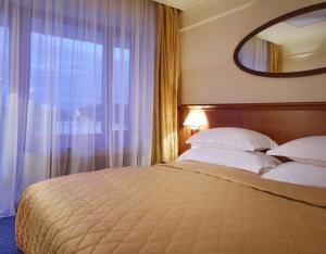 M`Istra`L Hotel & SPA