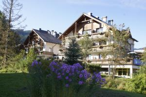 Apartments Haus Bergblick - Gosau