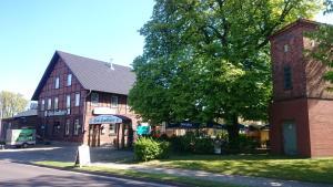 Zum Landhaus Dannenbüttel
