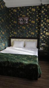 Отель Верона - фото 26