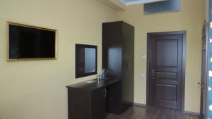Отель Верона - фото 25