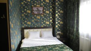 Отель Верона - фото 24