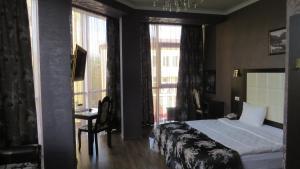 Отель Верона - фото 20