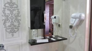 Отель Верона - фото 17