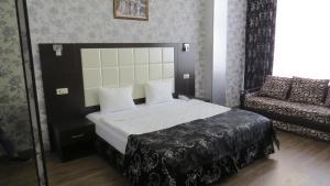 Отель Верона - фото 10