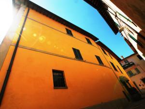 obrázek - Albergo Umbria
