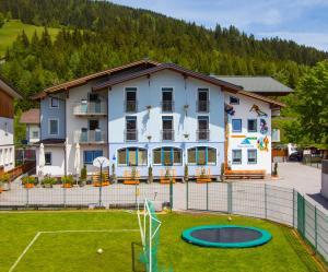 obrázek - Hirscher Hotel