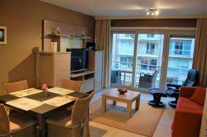 obrázek - Residentie Hof van Vlaanderen