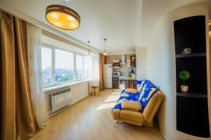 Vlstay apartment na Kalinina