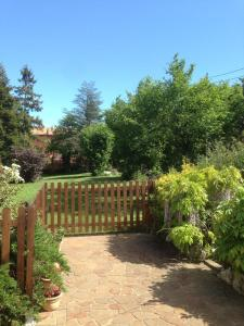 Villa Laly, Bed and breakfasts  Trieste - big - 30