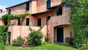 Pin de stèlle, Bed & Breakfast  San Martino - big - 10
