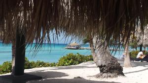 Cadaqués Caribe Mallorca 042, Bayahibe