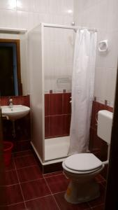 Apartments Benjo, Apartmanok  Novalja - big - 42
