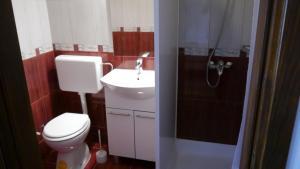Apartments Benjo, Apartmanok  Novalja - big - 40