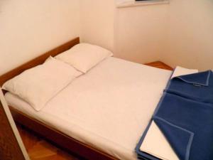 Apartments Benjo, Apartmanok  Novalja - big - 30
