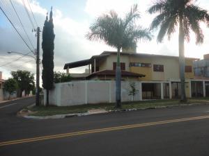 obrázek - Hostel Casa Amarela