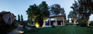 Urbino Resort, Загородные дома  Урбино - big - 75