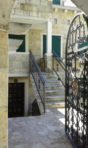 obrázek - Apartments Stipeta