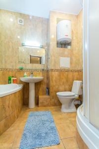 Апартаменты Домашний уют - фото 15