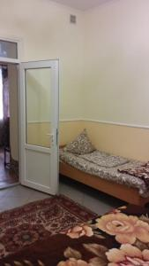 Uyutnaya Inn, Vendégházak  Jevpatorija - big - 27