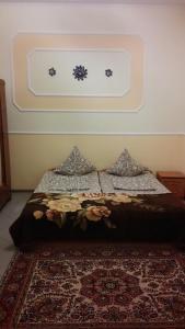 Uyutnaya Inn, Vendégházak  Jevpatorija - big - 25