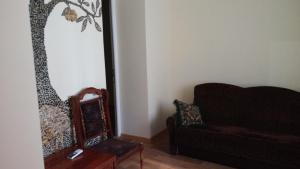 Uyutnaya Inn, Vendégházak  Jevpatorija - big - 35