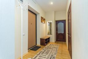 Апартаменты Домашний уют - фото 16