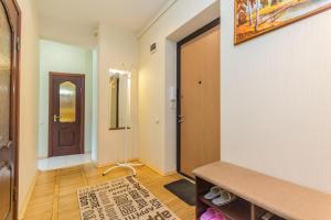 Апартаменты Домашний уют - фото 17