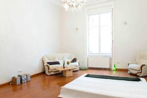 Opera Apartment, Apartments  Budapest - big - 2