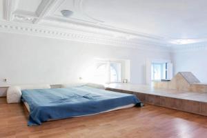 Opera Apartment, Apartments  Budapest - big - 4