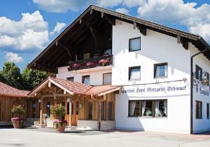 Landgasthof Schmuck