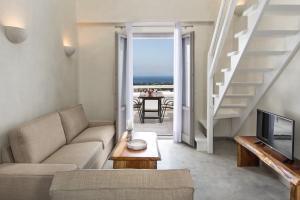 Gonia Residences(Pyrgos)